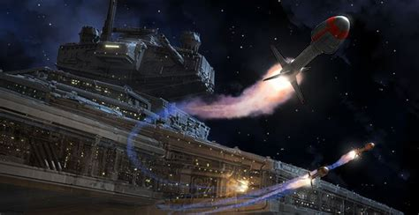 qi boat vs ship assault concussion missile wookieepedia fandom powered