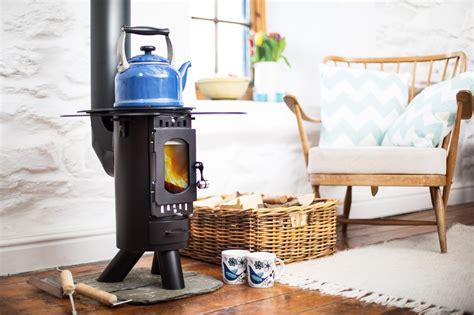 wood burning c stove installation dorset hshire
