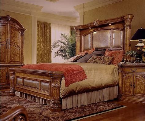 platform king size bed set  master bedroom king beds