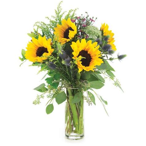 wildflower arrangements wildflower arrangement floral arrangements pinterest