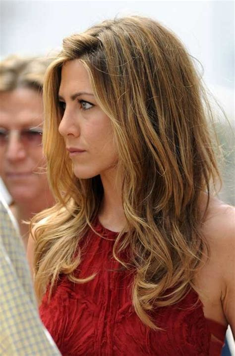 Aniston Is Pissed by 301 Moved Permanently