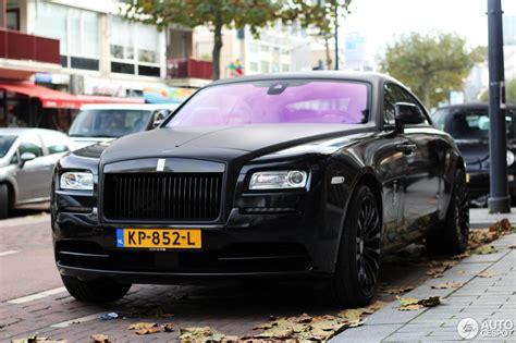 yellow rolls royce wraith rolls royce wraith 8 november 2016 autogespot