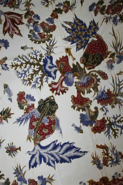 design batik banten 88 best images about batik indonesia on pinterest