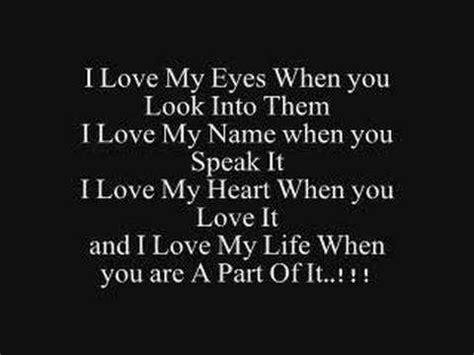 Images Of Love Feelings | feelings of love youtube
