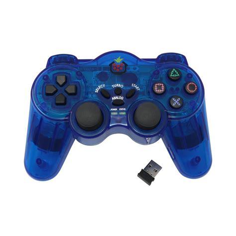 Gamepad Wireless raspberry pi compatible wireless gamepad controller