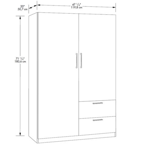 standard file cabinet dimensions most popular downloads