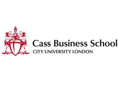 Cass Mba Employment Report by Cass Mba Information Session