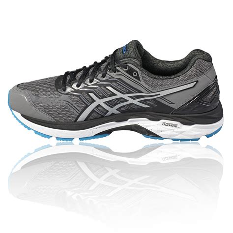 asics 2e running shoes asics gt 2000 5 running shoes 2e width ss17 40