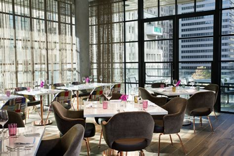 mirador in dallas dallas best restaurants of the year 10 new hotspots that