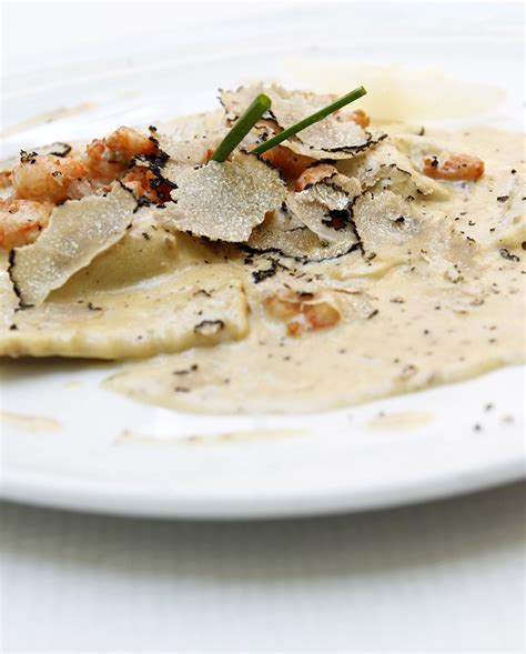 cuisine sauce blanche recette sauce blanche au vin de mad 232 re