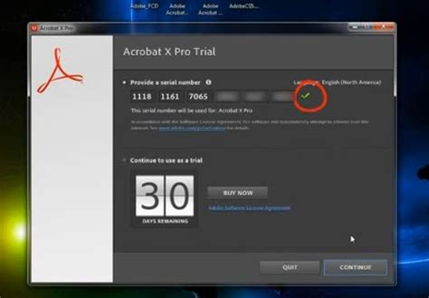 adobe acrobat x pro full version with crack serial number adobe acrobat x pro 2012