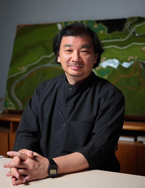 shigeru ban shigeru ban wins the 2014 pritzker prize