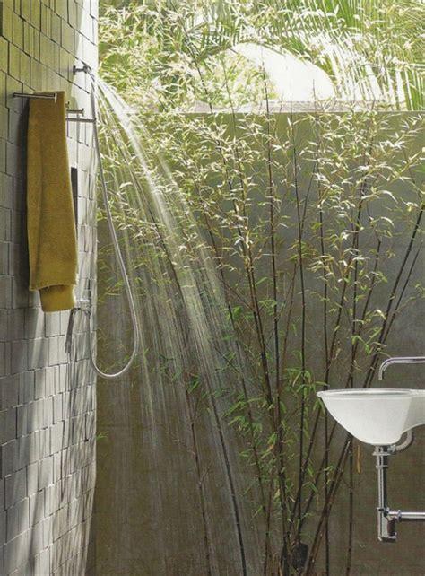 Shower Shower Kamar Mandishower Mandishower 4 6 desain shower kamar mandi outdoor terbaru dan terbaik