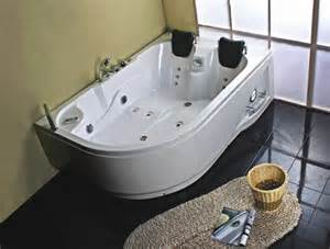 Bathroom Whirlpool Tubs Bathroom Kitchen Design Ideas Bathroom Decorating Ideas