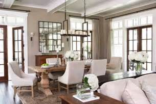 Dining Room Design Dining Room Ideas Freshome
