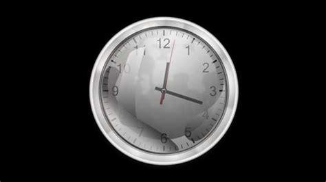 Free Live Tile Clock Wallpaper For Desktop by Analog Desktop Clock For Windows 10 Free