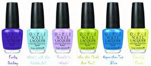 opi nail colors chicos and beans a desert vegan survival guide opi nail
