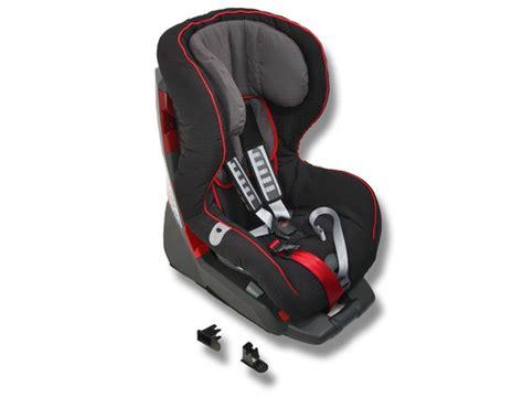 Kindersitz Porsche by Kindersitz Junior Seat Isofix G1 F 252 R Porsche 986 Und 996