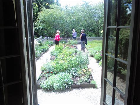 Garland Gardens by Taking A Field Trip To See Famed Landscape Architect S Maine Legacy The Portland Press Herald