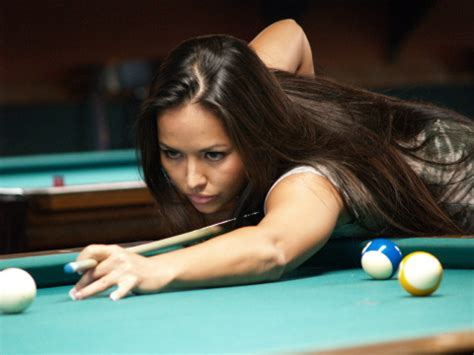 Pura Femme Ada Di Apotik coba jajal mossel billiard centre wisata bali