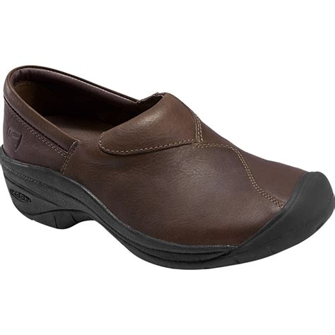 keen concord slip on shoe s backcountry