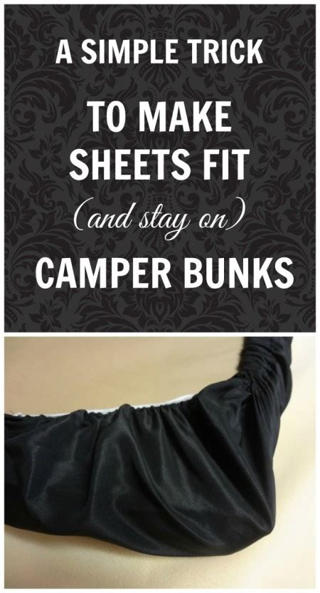 Bunk Bed Fitted Sheets Fitted Cer Bunk Sheets Cers Bed Sheets And Bunk Bed