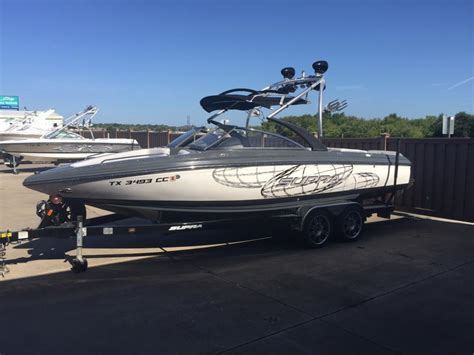 supra boat depth finder 1990 supra boats for sale in fort worth texas