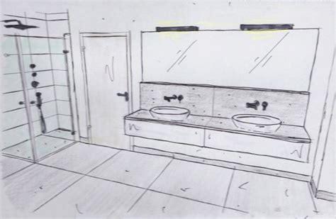 Kommode Unter Schräge by Duschen In Badewanne Unter Schrage Carprola For
