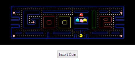 google images game trick 14 cool google tricks
