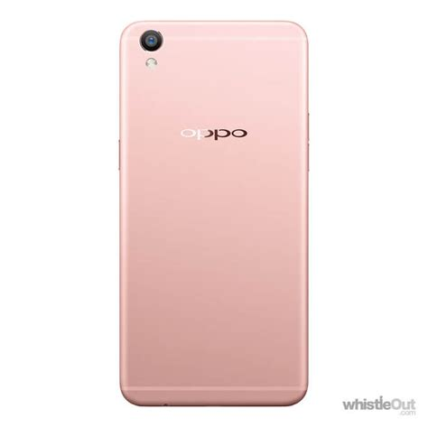 oppo mobile prices oppo r9 prices compare the best plans from 0 carriers