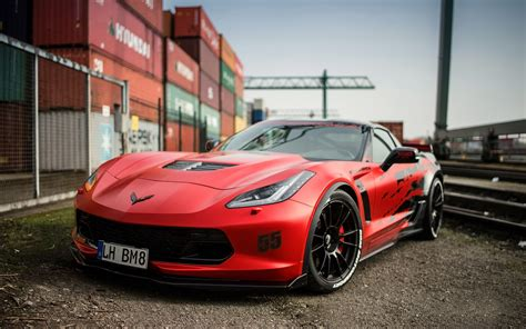 chevrolet c7 corvette 2016 bbm motorsport chevrolet corvette c7 z06 wallpaper