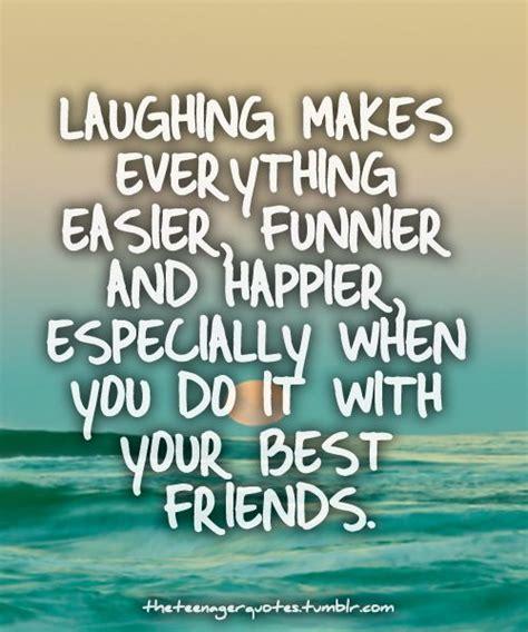 friends quote tumblr clhavpng  friendship