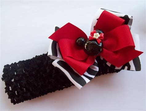 Headband Baby Handmade 17 17 best images about handmade hair bows on