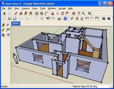 free 3d home design software google download google sketchup 17 2 build 2555