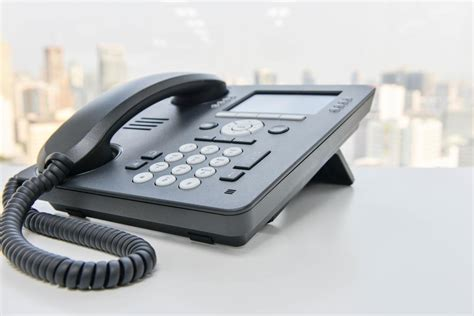 mobile voip providers voip provider in the spotlight 1 voip myvoipprovider