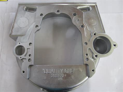 cummins flywheel housing   motion products commercial truck part supplier
