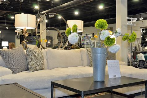 Patio Furniture Stores Toronto Toronto Modern Furniture Stores Rocking Patio Furniture