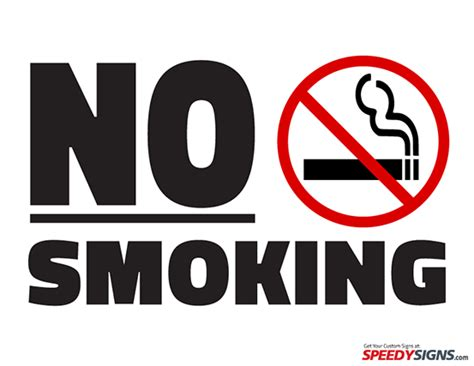 no smoking sign to download free free no smoking sign download free clip art free clip