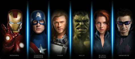 film thor youwatch avengers streaming bande annonce reves365 com