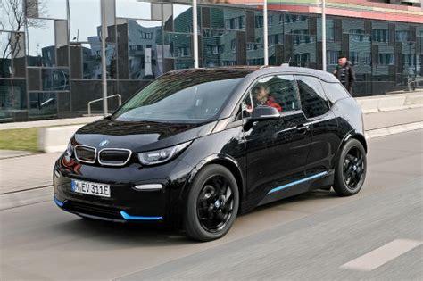Versicherung E Autos by Elektroauto Versicherung Das Muss Wissen Autobild De