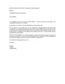 Cover Letter Exles For Accounting by Brilliant Cover Letter For Accounting Career Cover