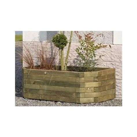 wall wooden planter 130 trellis buy wall wooden