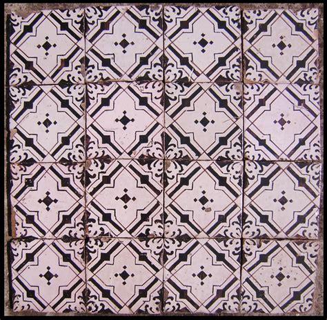 piastrelle antiche la riggiola mattonelle antiche gt gt trovapavimenti it