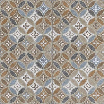 fliese 60x60 barcelona b floor tiles stonker porcelain tiles