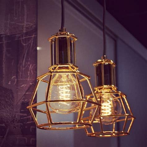 design house stockholm gold work l design house stockholm gold work l 28 images design