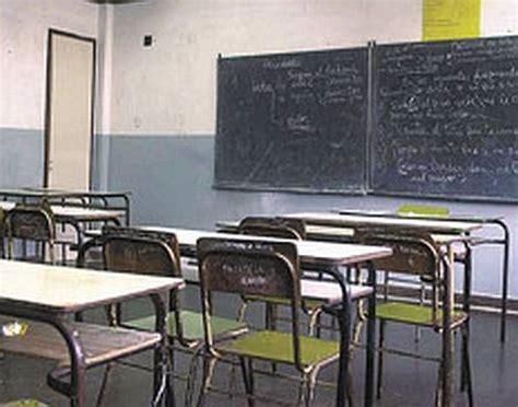 los docentes y el gobierno acordaron la pauta salarial el gobierno y los gremios adosac y amet acordaron la