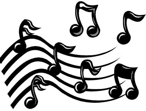 clips music music notes musical notes clip art free music note clipart