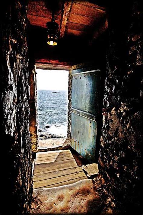 Door Of No Return by Baobab 171 Shahidulnews