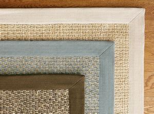 color bound chenille jute rug chenille jute basketweave and color bound sisal rugs from pottery barn