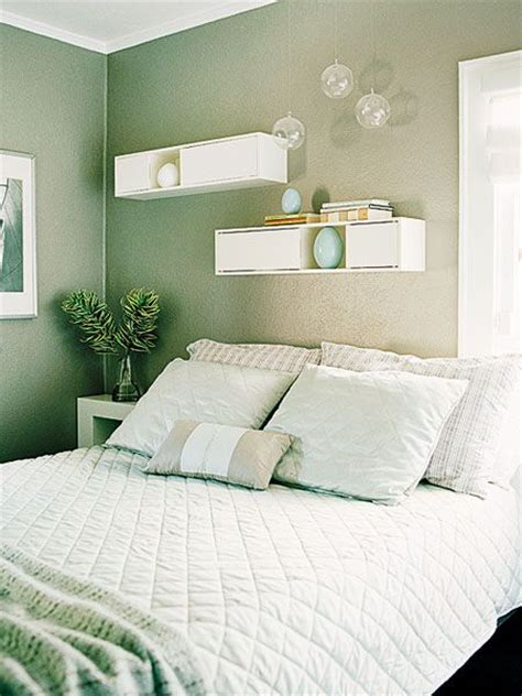 green paint colors california bedroom and bedrooms on